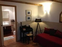 porto vecchio chambre d hote chambres d hôtes barraconu bed breakfast porto vecchio in