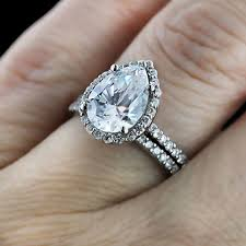 the wedding ring in the world wedding rings most expensive wedding ring in the world 2017 most