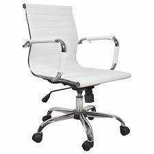 sedie da ufficio economiche le 9 migliori sedie da ufficio economici 2018 prezzi e offerte