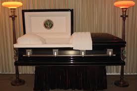 funeral casket fruland funeral home morris il services customized caskets