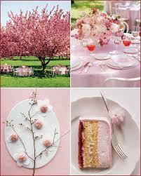 Cherry Blossom Decoration Ideas Kadee U0027s Blog Delphine Manifet 2012 Wedding Dresses Boho Bridal