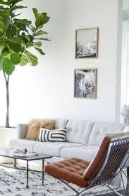 White Furniture Living Room Best 25 Barcelona Chair Ideas On Pinterest Ludwig Mies Van Der