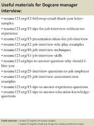 Lawyer Sample Resume by Top 8 Immigration Attorney Resume Samples