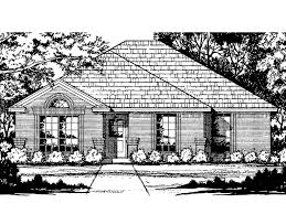 49 best house plans images on pinterest country house plans