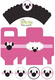 58 minnie images minnie mouse drawings