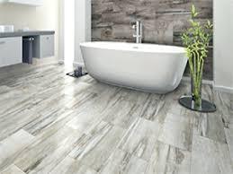 grey floor tile bathroom home design
