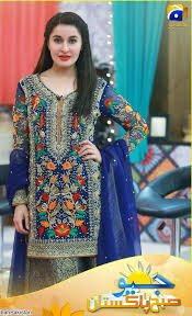 replica clothing lodhi chiffon suit replica shop embroidered dresses