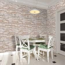 Schlafzimmer Dekorieren Wohnzimmer Schone Dekorationen Wohnung Die Besten Ideen Auf