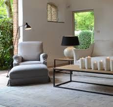 belgian country chic living room h o m e c o z y h o m e