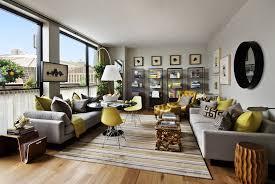 livingroom designs jamesparelinteriors designs the best livingroom designs in kochi