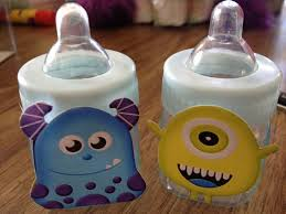 inc baby shower baby inc baby shower cimvitation