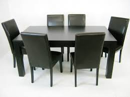 recovery dining table yoyo design dining table chairs auckland