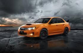 Subaru Top Speed Subaru Wrx Wallpapers Group 87