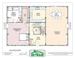 search floor plans decoration open plan living floor plans for small houses