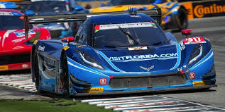 race to win corvette corvette racing sixth in gtlm at laguna seca gm authority