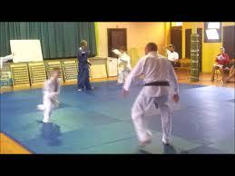 kids judo fun aspire feb 2013 youtube