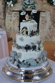 top wars cakes cakecentral wars battle of hoth wedding cake models supplied by the