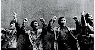 Black Flag Members 27 Important Facts Everyone Should Know About The Black Panthers