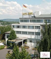 Seminaris Bad Honnef Hotel Dahl Wachtberg Günstig Bei Hotel De