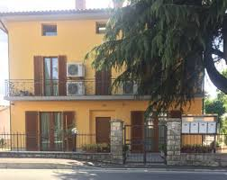Booking Com Tuscany Apartments For Rent Apartment Rentals In