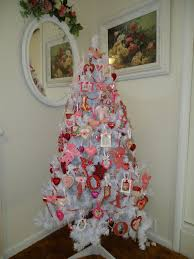 interior design cool themed decorated christmas trees design