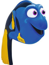amazon finding dory friend dory toys u0026 games