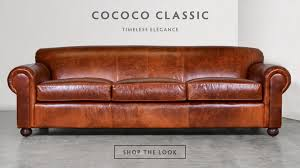 American Made Leather Sofas Amazing American Made Leather Sofas 19 For Your With American Made