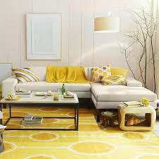 Dazzling Interior Design And Decorating Ideas Modern Yellow - Yellow interior design ideas