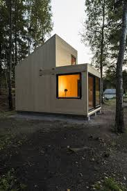235 best small house images on pinterest architecture small