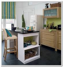 Kitchen Bar Table With Storage Tall Kitchen Table Breathtaking Tall Kitchen Table For Storage