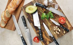 cuisine pro cuisine pro collection knives