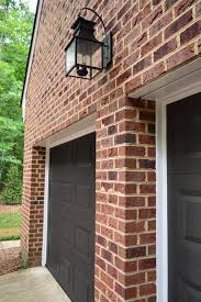 best 25 brown house exteriors ideas on pinterest brown brick