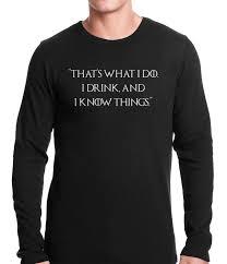 im sofa king cool t shirt i u0027m sofa king cool t shirt from the