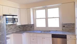 forevermark cabinets ice white shaker ice white shaker kitchen cabinets monsterlune exitallergy