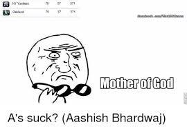 Mother Of God Meme Face - 25 best memes about mother of hades mother of hades memes