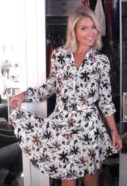 how does kelly ripa style her hair 475 best fashion finder images on pinterest kelly ripa fashion