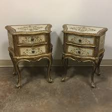 antique end tables antique occasional tables inessa stewart u0027s