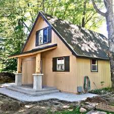 Sunroom Renovation Ideas Home Improvement Ideas Kenarry Ideas For The Home