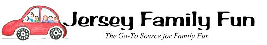 jersey family fun family travel nj kids events and activities
