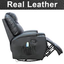 Recliners That Don T Look Like Recliners Ottomans Outdoor Glider Chairs Ren Reclining Chair And Ottoman