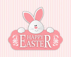 easter rabbit cute card free stock photo public domain pictures