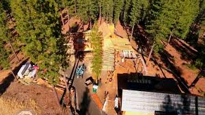 martis camp lot 624 jim morrison construction phase 2 youtube
