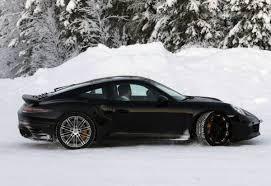 porsche 911 price porsche 911 turbo release date engines price hp