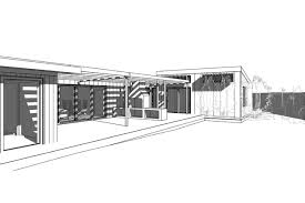 House Design Companies Nz Creating Smarter Homes Architecture Now