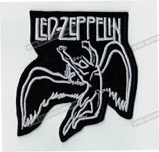 Wholesale Home Decor Accessories Uk Online Buy Wholesale T Shirt Patches From China T Shirt Patches