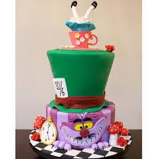 special occasion cakes yasmin cakes portfolio special occasion cakes serving the gta