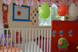 minnie mouse bedroom decor best minnie mouse baby room ideas