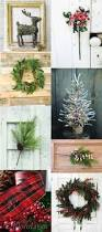 Artificial Flowers For Home Decoration 227 Best Winter Wedding Images On Pinterest Winter Weddings