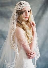 bridal veil 39 stunning wedding veil headpiece ideas for your 2016 bridal