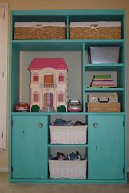 Toy Storage Furniture by Diy Toy Storage Using Chalk Paint U2013 Sooner Spaces